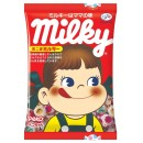 Milky Candy 120 g