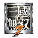 PS3 Shin Sengoku Musou 7