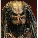 Predator 2 - Movie Masterpiece Elder Predator 2.0