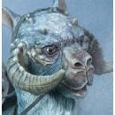 Creatures of Star Wars - Tauntaun 1/6