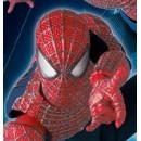 The Amazing Spider-Man 2 - MAFEX Spider-Man