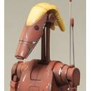 Militaries of Star Wars - Geonosis Battle Droid Commander 1/6