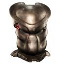 Predator - Jungle Hunter Mask Mask Prop Replica