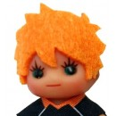 Haikyuu ! Hai-Kewpie ! (box of 12)