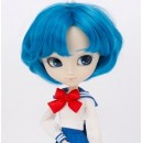 Sailor Moon - Pullip Sailor Mercury (ltd ver.)