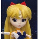 Sailor Moon - Pullip Sailor Venus