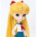 Sailor Moon - Pullip Sailor Venus (ltd ver.)