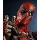 Marvel Comics - Deadpool 1/6