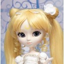 Sailor Moon - Pullip Princess Serenity