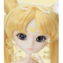 Sailor Moon - Pullip Princess Serenity (ltd. ed.)