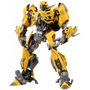 Transformers - Dual Model Kit Bumblebee