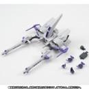 Gundam Seed Destiny - NXEDGE STYLE [MS Unit] Meteor Unit