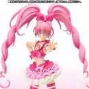 S.H. Figuarts Cure Melody
