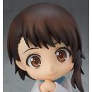 Nisekoi - Nendoroid Onodera Kosaki