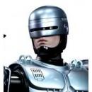 Movie Masterpiece 1/6 Robocop