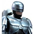 Movie Masterpiece 1/6 Robocop (w/ Docking Station)