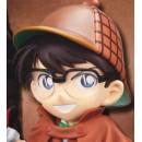 Detective Conan - Conan Premium Figure Sherlock Holmes ver.