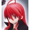 Dengeki Bunko Fighting Climax - Shana HG Figure