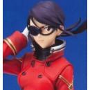 Rebuild of Evangelion : Q - Katsuragi Misato Premium Figure