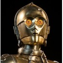 Star Wars - Heroes of the Rebellion - C-3PO