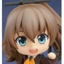 Kantai Collection ~KanColle~  Nendoroid Kumano