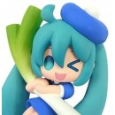 Colorful Collection Hatsune Miku (box of 8)