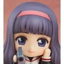 Card Captor Sakura - Nendoroid Daidouji Tomoyo