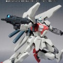 Robot Damashii (Side MS) Nero Trainer Type