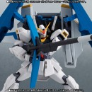 Robot Damashii (Side MS) G-Defenser