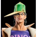 Jojo's Bizarre Adventure part 3 - Statue Legend Oingo & Boingo
