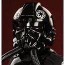 Militaries of Star Wars - TIE Fighter Pilot 1/6