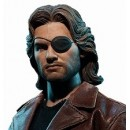 Escape from New York - Snake Plissken 1/6 Action Figure