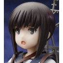 Kantai Collection ~KanColle~  Fubuki 1/8