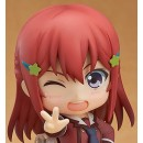 Inou Battle Within Everyday Life - Nendoroid Kanzaki Tomoyo