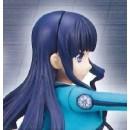 Dengeki Bunko Fighting Climax - Shiba Miyuki HG Figure