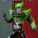 S.H. Figuarts Kamen Rider Drive Type Technique