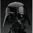 Star Wars - Nendoroid Darth Vader