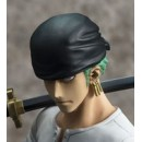 One Piece - Portrait of Pirates NEO-DX Roronoa Zoro 10th Limited ver.