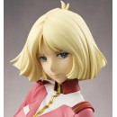 Mobile Suit Gundam - Excellent Model RAHDXG.A.NEO Sayla Mass