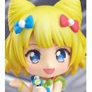 PriPara - Nendoroid Co-de: Minami Mirei Candy Alamode Cyalume Co-de