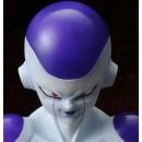 Dragon Ball Z - Gigantic Series Freezer (Final Form)
