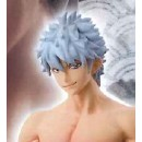 Gintama - DXF This is our Protagonist Sakata Gintoki !!! (ver.A)