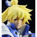 GUILTY GEAR Xrd -SIGN- Ky Kiske Normal Edition
