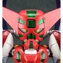 Getter Robot Armageddon - ES Gokin Shin Getter 1