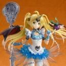 Figure Japan : The Seven Deadly Sins - Hobby Japan Ltd Edition