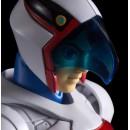 Tatsunoko Heroes Fighting Gear - Gatchaman G1