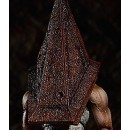 Silent Hill 2 - Figma Red Pyramid Thing