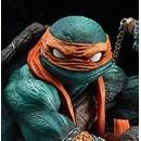 Teenage Mutant Ninja Turtles - Michelangelo