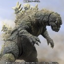 S.H.Monster Arts Godzilla (1964) Appearance Ver.