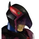 Tatsunoko Heroes Fighting Gear - Gatchaman G2